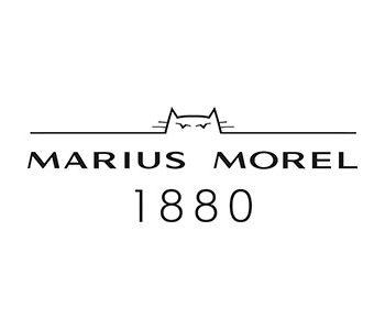Logo Morel Brillen