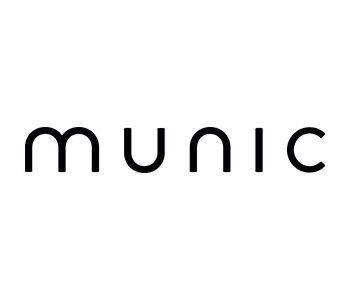 Logo munic Brillen