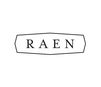 Logo Raen Brillen